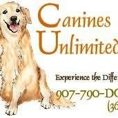 Canines Unlimited
