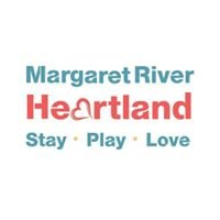 Margaret River Heartland