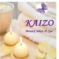 Kaizo Beauty Salon