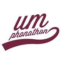 University of Montana Phonathon
