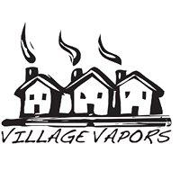 Village Vapors
