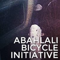 Abahlali Bicycle Initiative