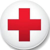 Nurse Assistant Training Program Ohio