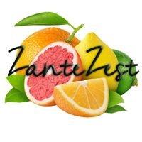 ZanteZest