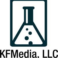 KFMedia