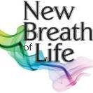 New Breath of Life