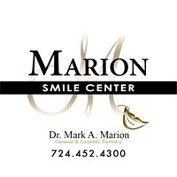 Marion Smile Center