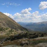 Mohawk Lake Trail, Breckenridge Colorado