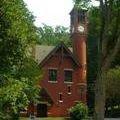 Clockhouse Montessori at St. Aloysius Academy