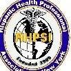 Hispanic Health Professionals