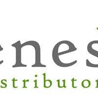 Genesis Foods