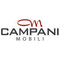 Campani Mobili