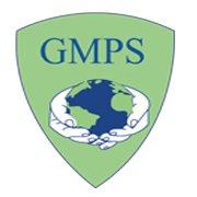 Grenada Montessori & Preparatory School GMPS