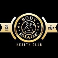 Body Image Health Club