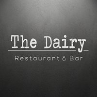 The Dairy Restaurant & Bar