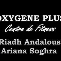 Oxygeneplus