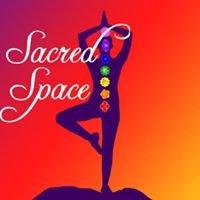 Sacred Space Massage & Wellness
