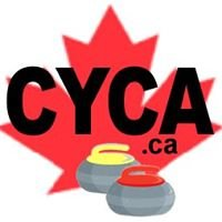 Calgary Youth Curling Association (CYCA)