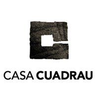 Casa Cuadrau: Yoga Art & Nature in Spanish Pyrenees