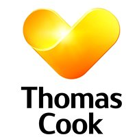 Thomas Cook Cardigan