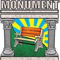 Monument Settings