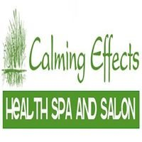Calming Effects Health Spa and Salon