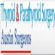 Thyroid Parathyroid Surgeons