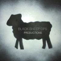 Black Sheep Ops. Productions