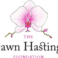 The Dawn Hastings Foundation