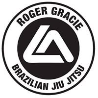 Roger Gracie Academy