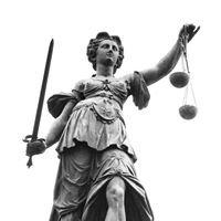 Kravitz Law Group, P.A.