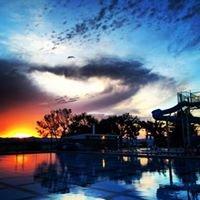 Last Chance Splash Waterpark and Pool