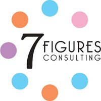 7 Figures Consulting