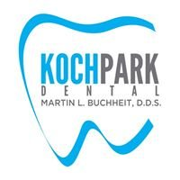Koch Park Dental