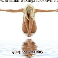 Brazilian Waxing Jacksonville Fl Jacksonville beach
