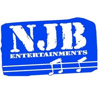 NJB Entertainments