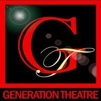GenerationTheatre