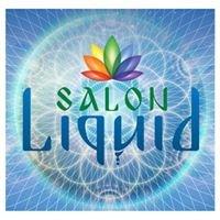 Salon Liquid