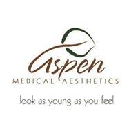 Aspen Medical Aesthetics