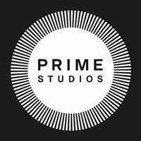Prime Studios
