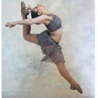 Dance Sensation Dance Academy