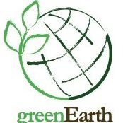 Green Earth Home & Garden Centre Sdn Bhd