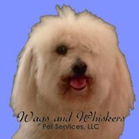 Wags and Whiskers Pet Services, LLC