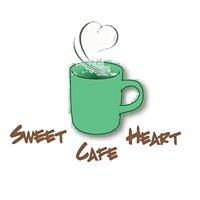 Sweet Heart Cafe