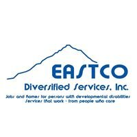Eastco Diversified Services, Inc.
