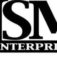 JSM Enterprises