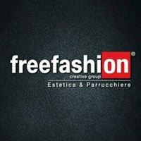 Free Fashion Parrucchiere & Estetica