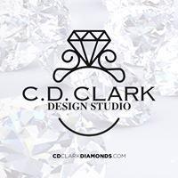 C.D. Clark Diamonds & Design Studio