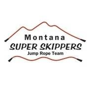 Montana Super Skippers