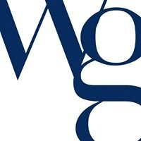 Willmott Grant Ltd